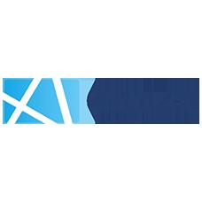 Cardzen — микрозайм