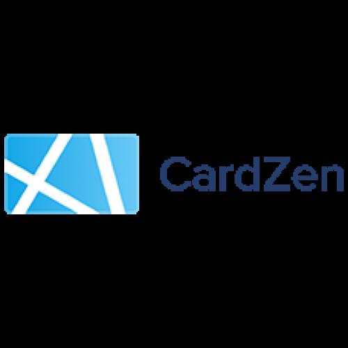 Cardzen займ онлайн