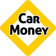 МФО «CarMoney»