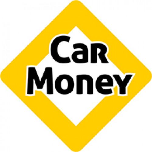 CarMoney займ онлайн