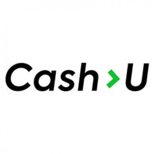 Cash-U займ онлайн