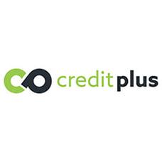 CreditPlus — микрозайм