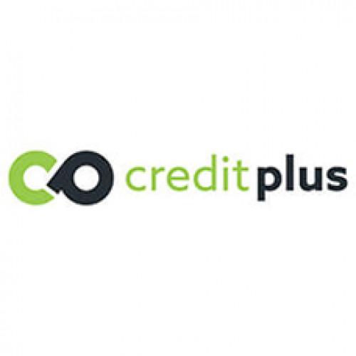 CreditPlus займ онлайн