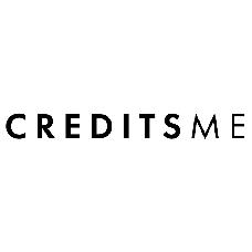 Creditsme — микрозайм