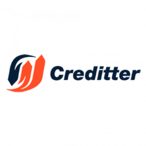 Creditter займ онлайн
