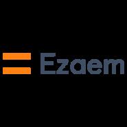 МФО «Ezaem»