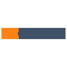 Ezaem — микрозайм