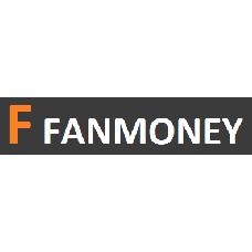 FanMoney — микрозайм
