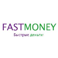 FastMoney — микрозайм