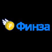 МФО «Finza»