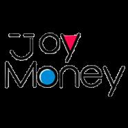 МФО «JoyMoney»