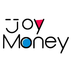JoyMoney — микрозайм