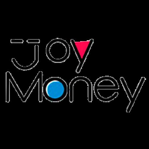 JoyMoney займ онлайн