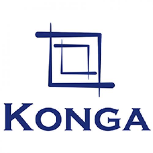 Konga займ онлайн