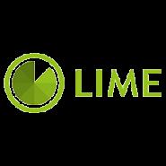МФО «Lime»