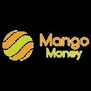 МФО «MangoMoney»