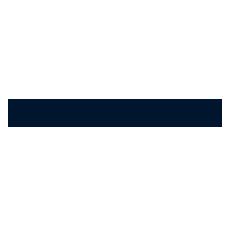 Mazilla — микрозайм