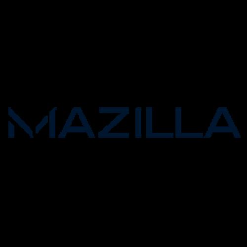 Mazilla займ онлайн