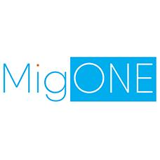 MigOne — микрозайм