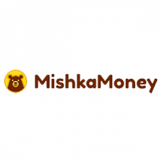 Mishka Money — микрозайм
