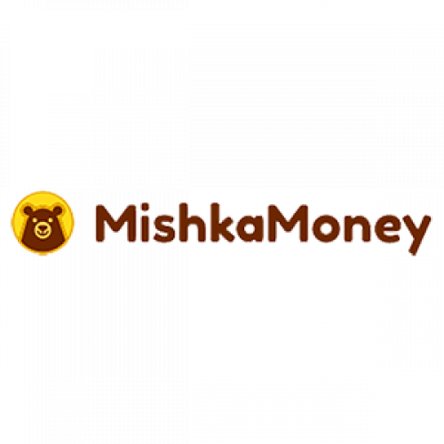 Mishka Money займ онлайн