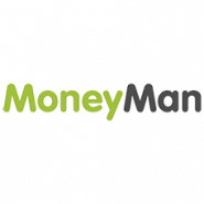 МФО «MoneyMan»