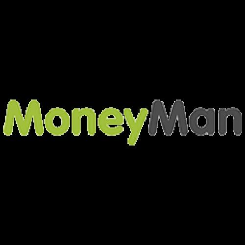 MoneyMan займ онлайн