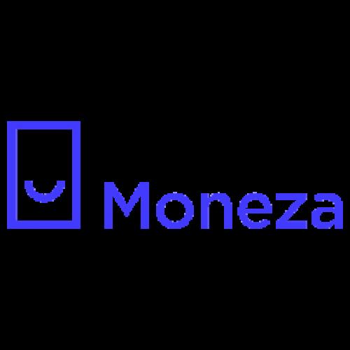 Moneza займ онлайн