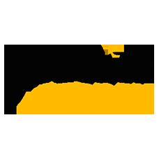 OneClickMoney — микрозайм