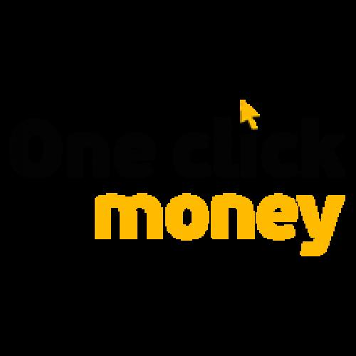 OneClickMoney займ онлайн