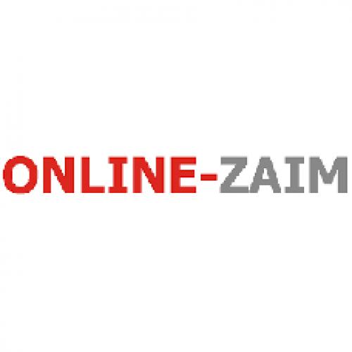 Online-Zaim займ онлайн