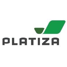Platiza — микрозайм
