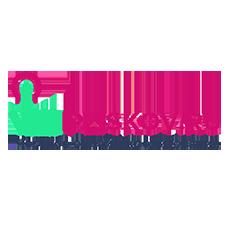 Pliskov.ru — микрозайм