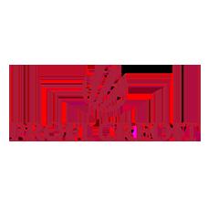 Profi Credit — микрозайм