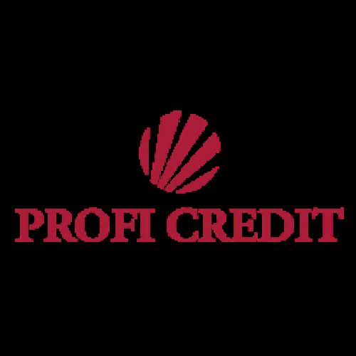 Profi Credit займ онлайн