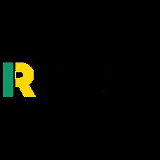 РобоКредит — микрозайм