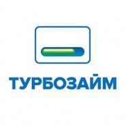 МФО «ТурбоЗайм»