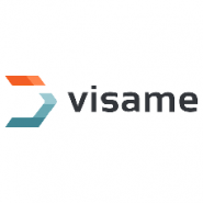 МФО «Visame»