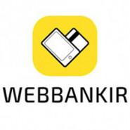 МФО «WebBankir»