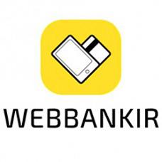 WebBankir — микрозайм