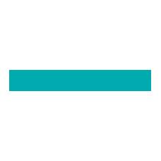 Womoney — микрозайм