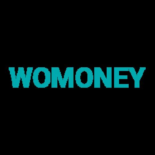 Womoney займ онлайн