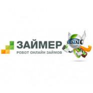 МФО «Займер»