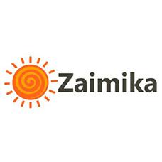 Zaimika