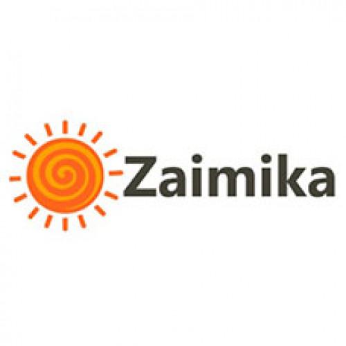 Zaimika займ онлайн