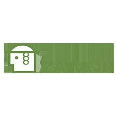 Zaimon — микрозайм