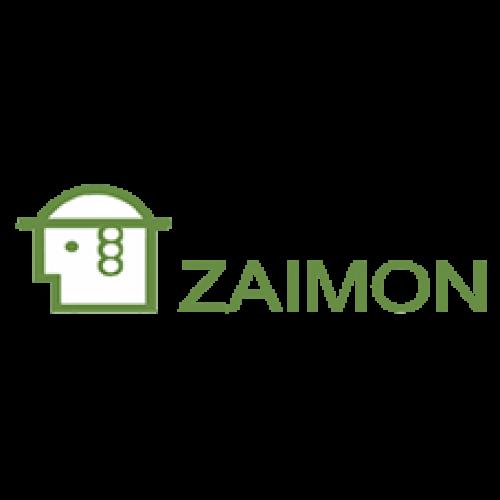 Zaimon займ онлайн