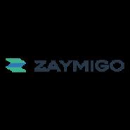 МФО «ZaymiGo»