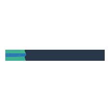 ZaymiGo — микрозайм