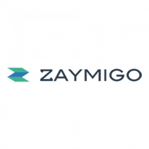 ZaymiGo займ онлайн